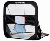 POP-UP NET 5FT