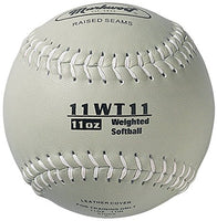 WEIGHTED BASEBALL