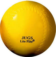 LITE FLITE SOFTBALL 11""