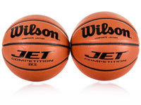 JET COMPETITION 28.5 BASKETBALL