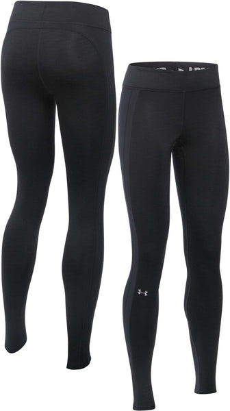 UA ColdGear Armour Legging