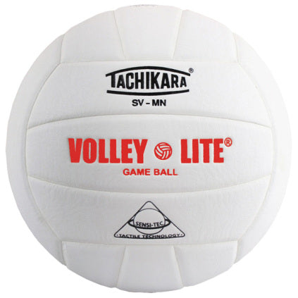 VOLLEYLITE WHITE