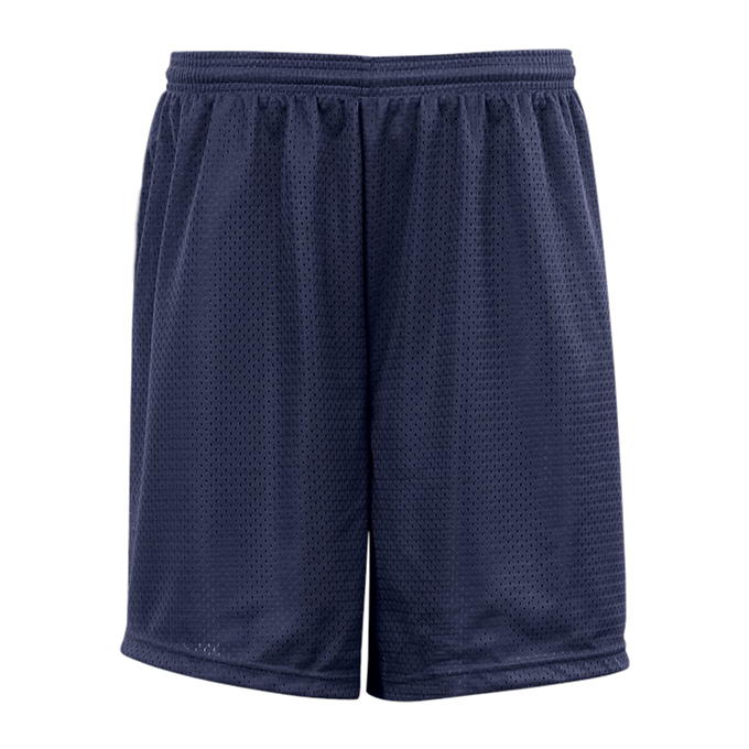 YOUTH C2 MESH SHORT