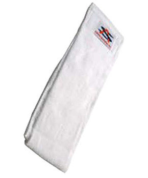 FOOTBALL QB TOWEL