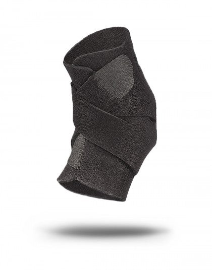 ANKLE SUPPORT ADJUSTABLE OSFA