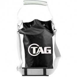 SHOTPUT CARRY BAG