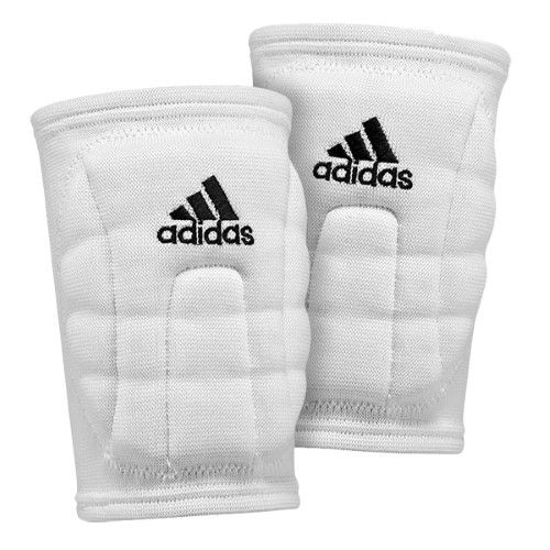 VOLLEYBALL KNEE PADS ADIDAS