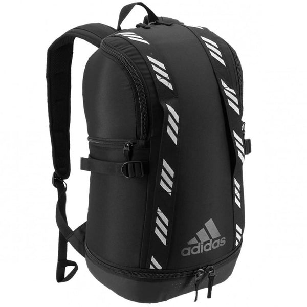 Adidas Creator 365 Backpack - BLACK