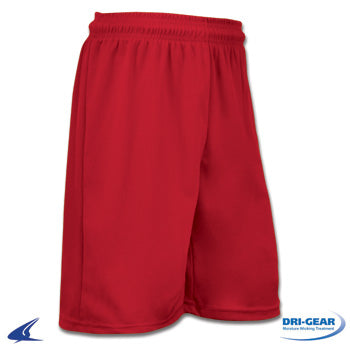 Dri-Gear All-Sport Practice Short - Youth