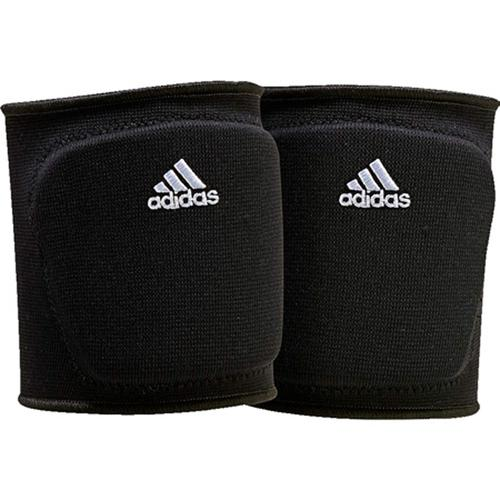VOLLEYBALL KNEE PADS ADIKP 2.0