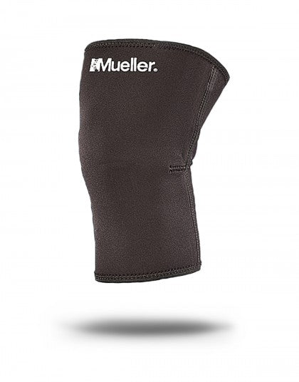 KNEE SLEEVE CLOSED PATELLA
