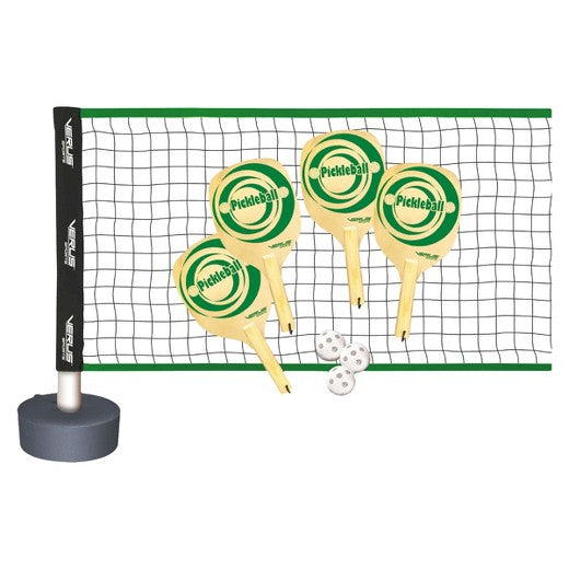 PICKLE BALL SET