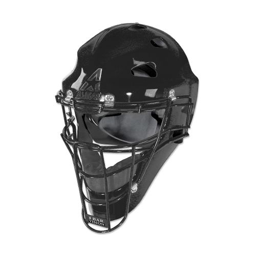 CATCHERS HELMET YOUTH