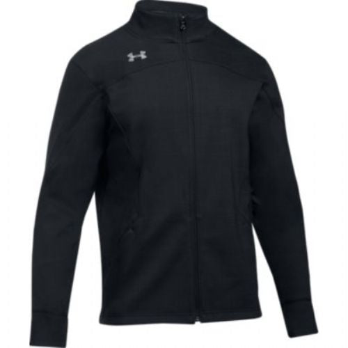 Under Armour Barrage softshell jacket