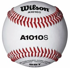 BASEBALL A1010 BLEM (EACH)