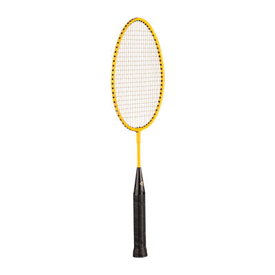 MINI BADMINTON RACKET