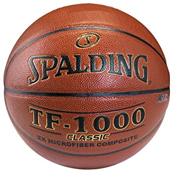 TF1000 CLASSIC BASKETBALL WOMENS 28.5