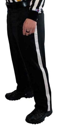 ALL WEATHER REFEREE FOOTBALL PANT SIZE 44-50