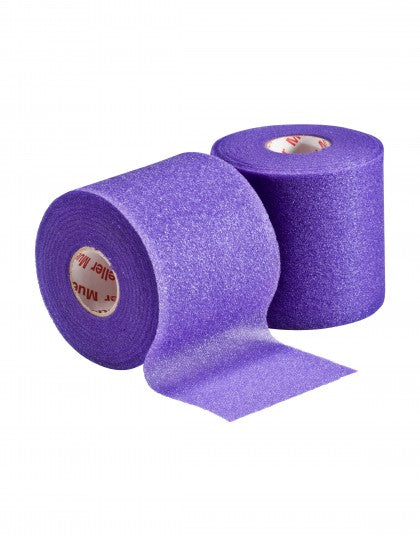 PREWRAP PURPLE ROLL