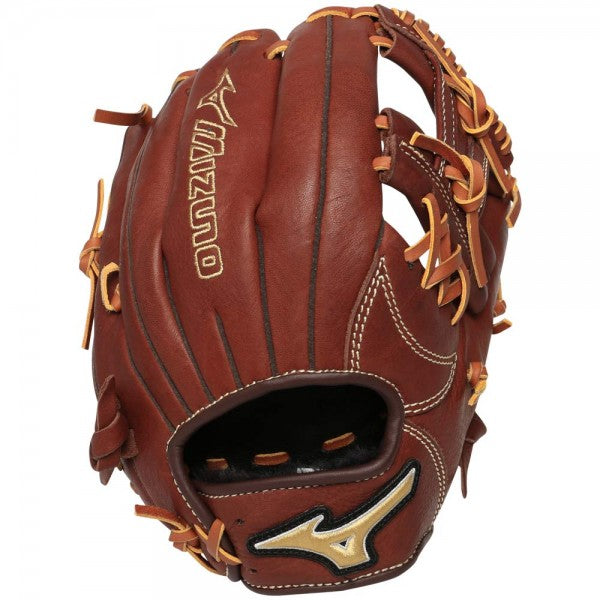 GMVP1150B2 GLOVE REGULAR 11.5