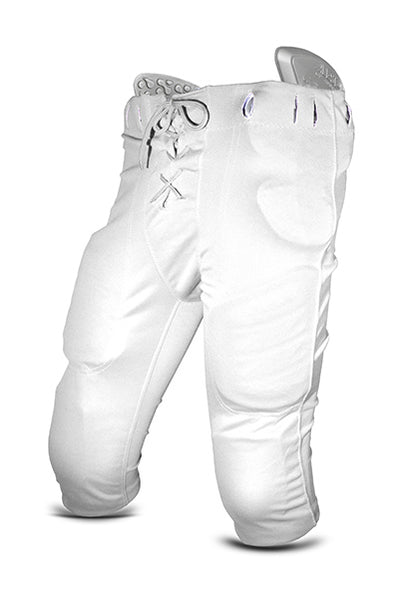 FOOTBALL PANT INTEGRATED ADULT