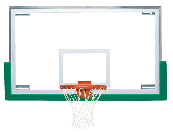 "Backboard 42""x72"" Conversion"
