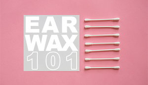 What The Colour of Your Earwax is Telling You