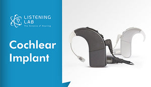 Cochlear Implant: Things you need to know
