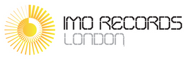 IMO Records LONDON