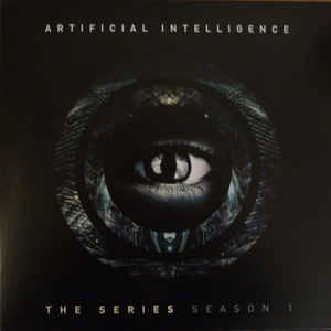Artificial Intelligence -The Series: Season 1