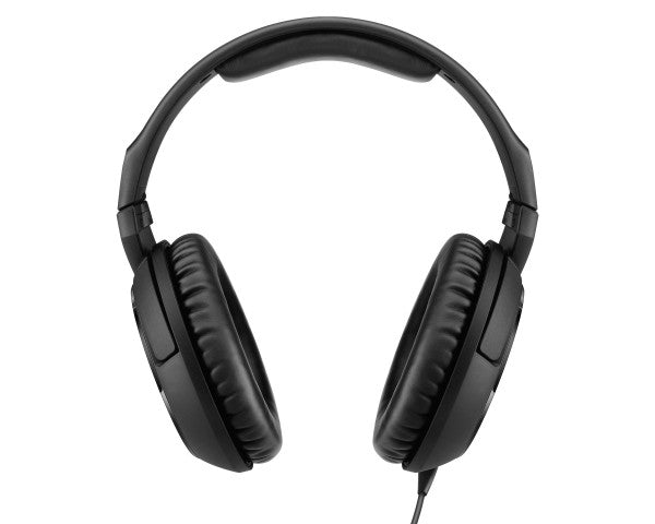 Sennheiser HD200 PRO Closed Studio, Live & DJ Monitoring Headphones
