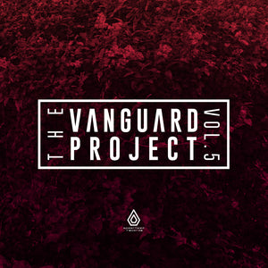 The Vanguard Project Volume Five EP