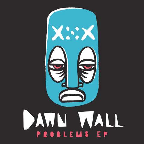 Problems EP