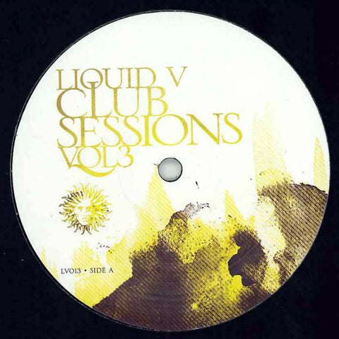 Going Back (Acuna Remix) / Lights Up The Darkness