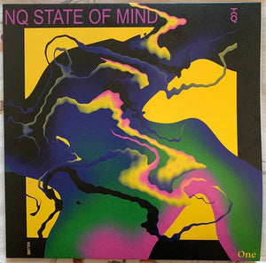 NQ State Of Mind, Vol. 1