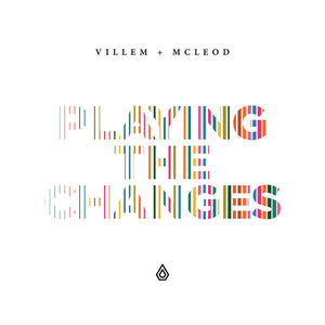 Villem & Mclead-Playing The Changes