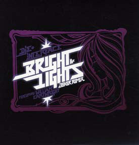 Bright Lights (Joker Remix)