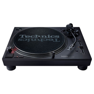 SL-1210MK7 Direct Drive Turntable System