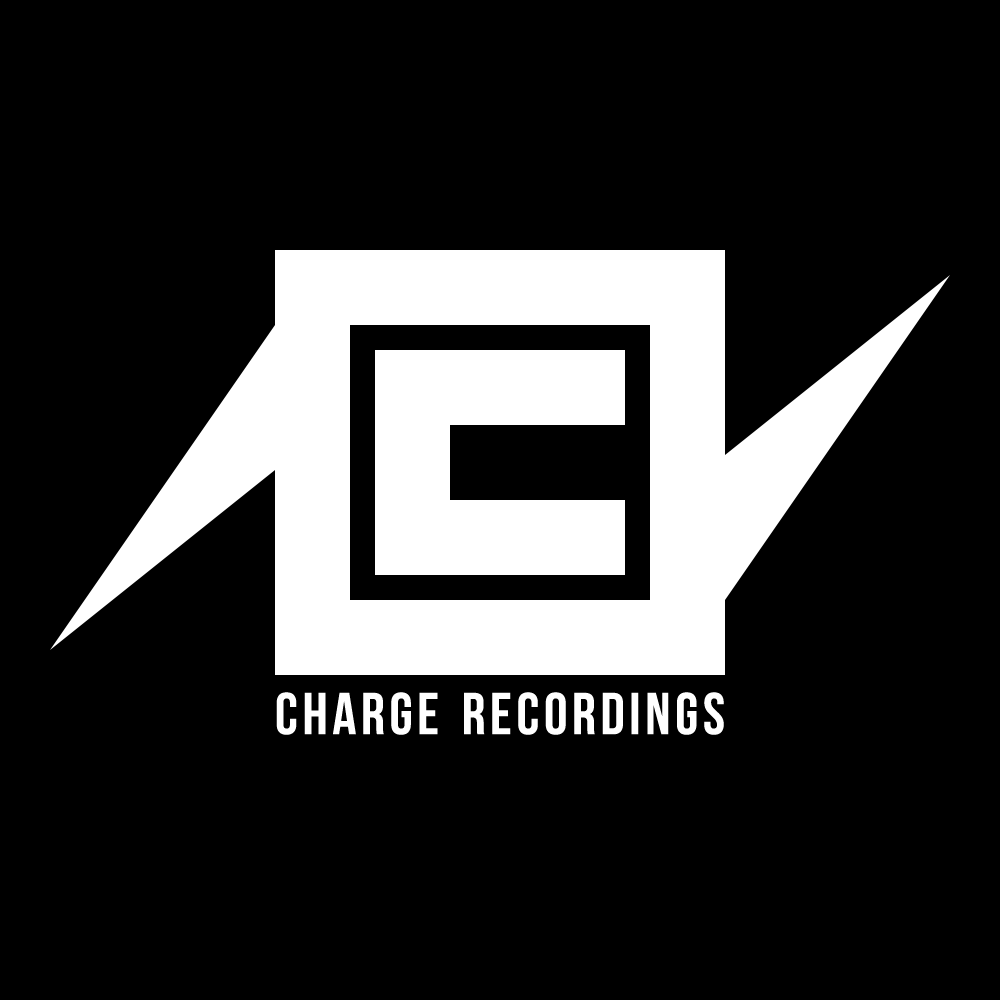 Charge - Pack of 2 records