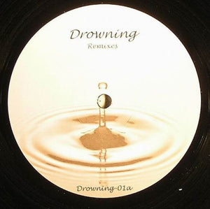 Drowning Remixes