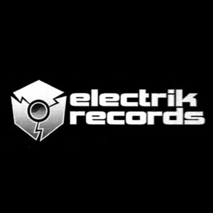 Electrik - Pack of 5 Records