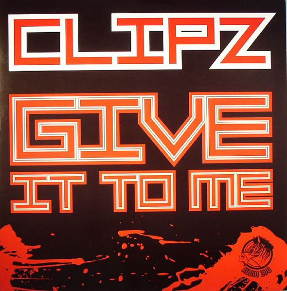 Give It To Me / Offline VIP