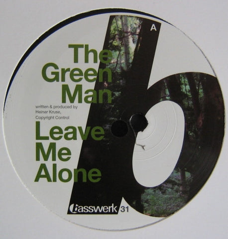 Leave Me Alone / Easy (Zero T Remix)