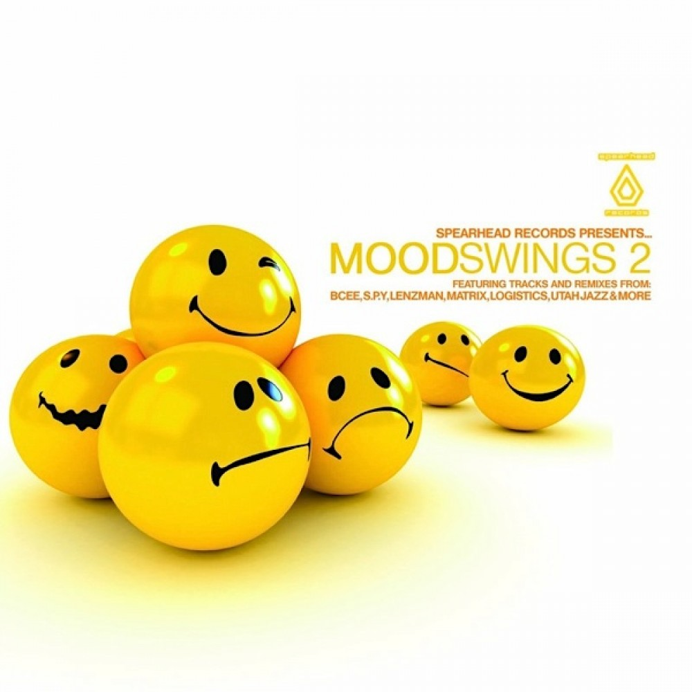 Mood Swings 2