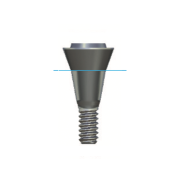 i-Gen Screw - M1.4/C=1.5 [IA1415]