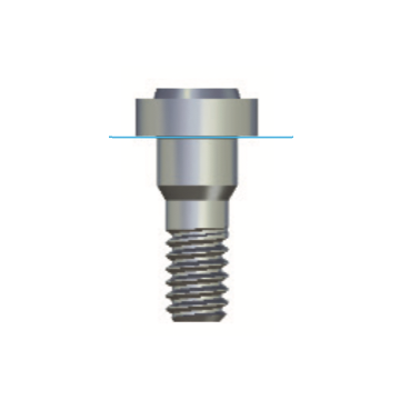 i-Gen Screw - M1.8