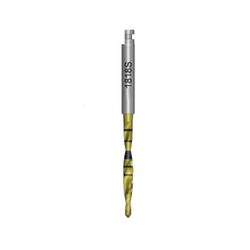 AnyOne Initial Drill - Ø1.8/L=33mm [ID1818S]