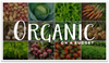 Can I Go Organic On A Budget?