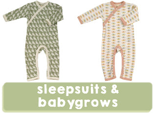 Organic Baby Clothes Organic Toddler Clothes Large Collection Of