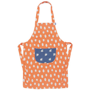 Kite Little Cub Apron